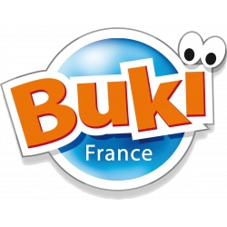 jouets buki