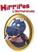 hippipos deglingos