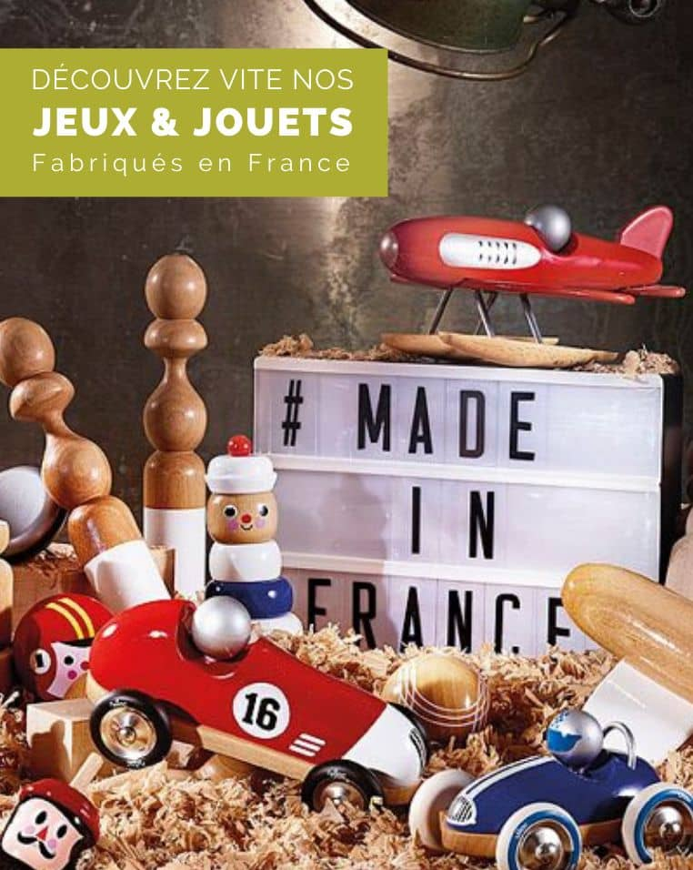 jouet made in france