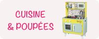 janod-cuisine-dinette-poupee-enfant