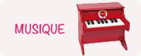 janod-instrument-de-musique-bois