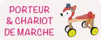 janod-chariot-de-marche-porteur-bebe