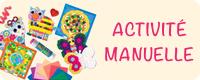 activite-manuelle-enfant