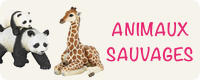 animaux-sauvages-figurine
