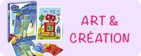 art-creation-enfant