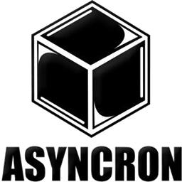jeu asyncron