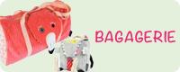 bagagerie deglingos