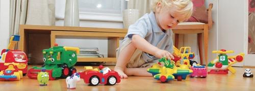 jouets wow toys