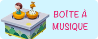 boite-musique-enfant