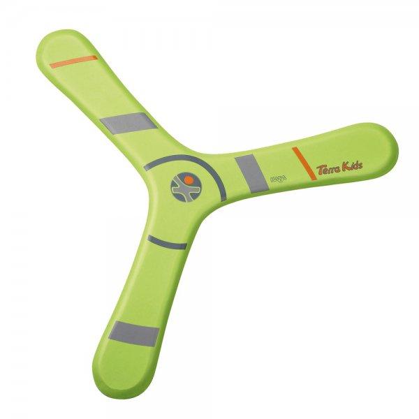 boomerang terra kids