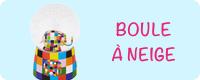 boule-a-neige-decoration