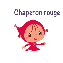 https://www.lapouleapois.fr/recherche?orderby=position&orderway=desc&search_query=chaperon+rouge+lilliputiens&submit_search=Rechercher