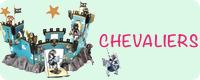 chevalier arty toys djeco