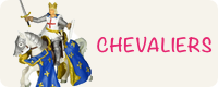 chevaliers-figurine