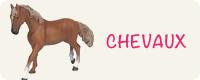 papo chevaux