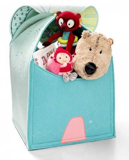 nos solutions de rangement pour les jouets de votre enfant. Black Bedroom Furniture Sets. Home Design Ideas