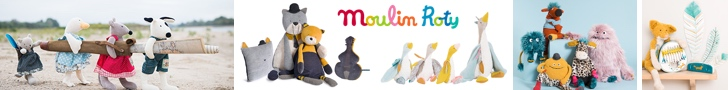 doudou-moulin-roty