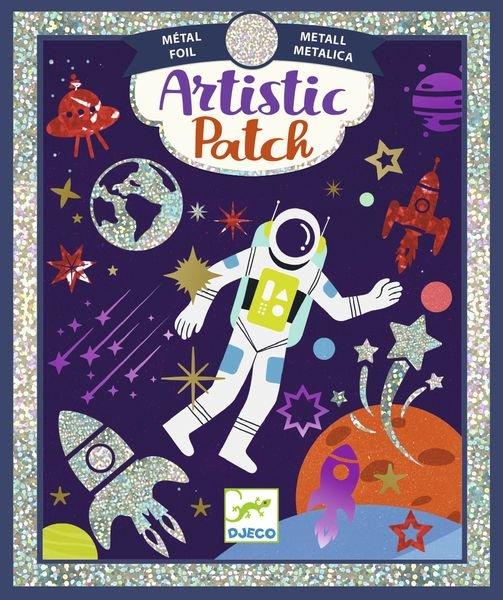 Loisirs créatifs pour les enfants de 6 à 10 ans