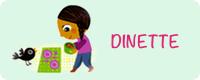 dinette-enfant