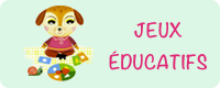 jeu-educatif-enfant
