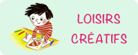 loisirs-creatif-enfant