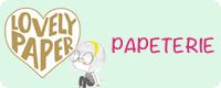 papeterie-enfant