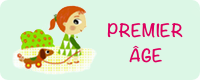 jouet-premier-age-bebe