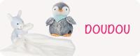 doudou-kaloo-bebe