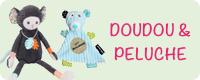 doudou-peluche-bebe
