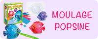 moulage-popsine