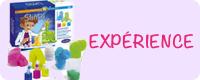 experience-enfant