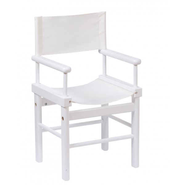 fauteuil metteur en scène moulin roty