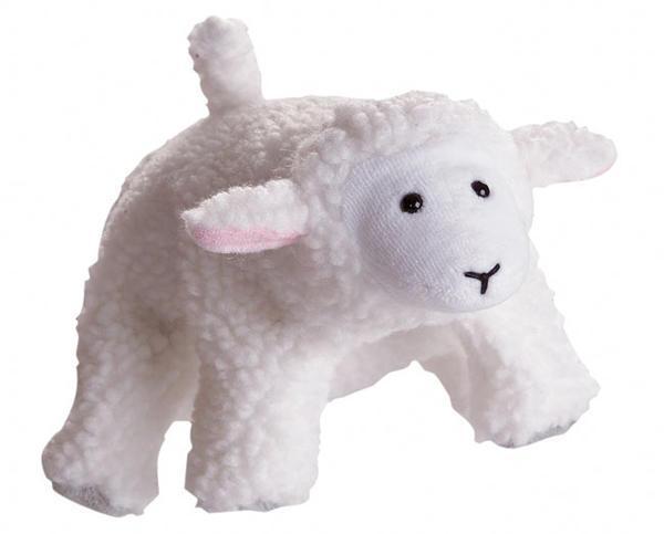 marionnette mouton