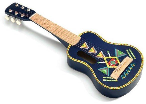 Guitare pour les enfants
