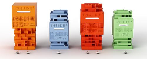 cubes inside3