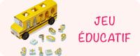 jeu educatif enfant