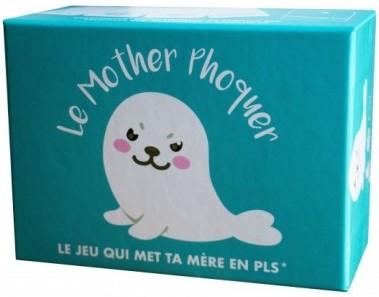 Jeu Mother Phoquer