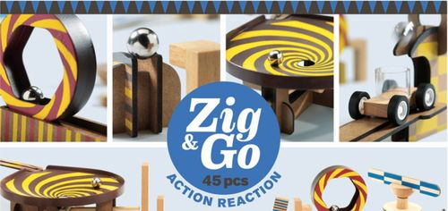 jeu-zig-and-go-djeco