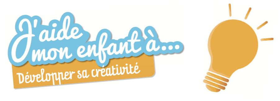 Activités pour aider un enfant à développer sa créativité