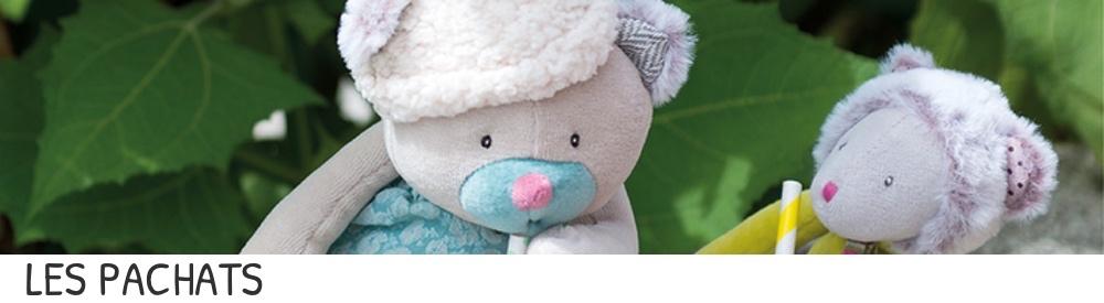 pachats-doudou-bebe
