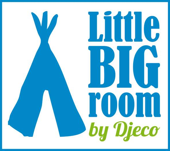 décoration little big room by djeco