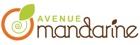 activité créative avenue mandarine