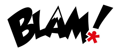 JEU BLAM