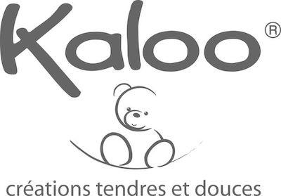Boutique Kaloo La Poule à Pois