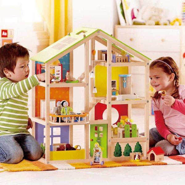 maison-enfant-en-bois