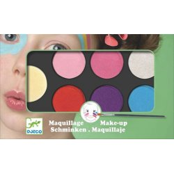 palette maquillage sweet djeco