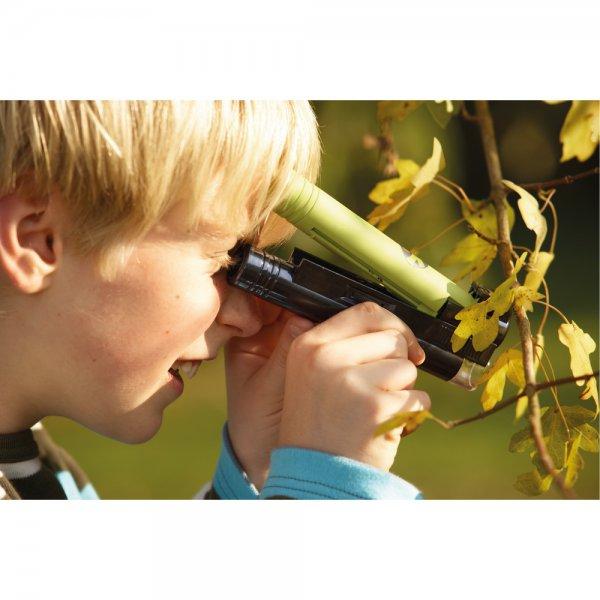microscope terra kids