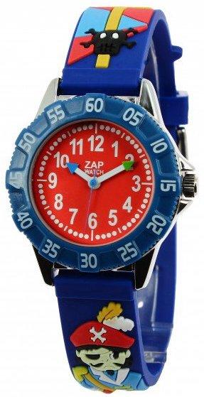 Montre ZAP corsaire - BabyWatch