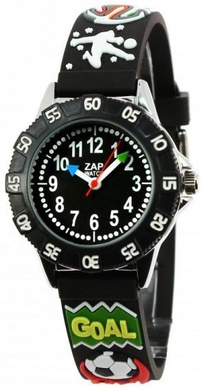 Montre ZAP football star - BabyWatch