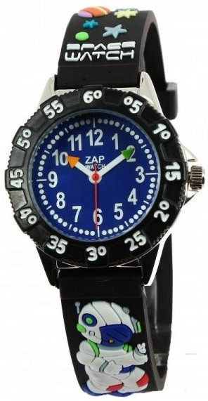 Montre ZAP space - BabyWatch